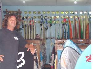 002 Dread Or Dead Surf Shop