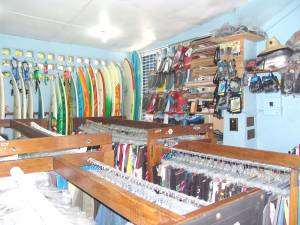 003 Dread Or Dead Surf Shop