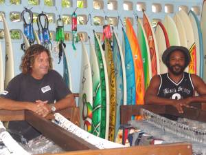 005 Dread Or Dead Surf Shop