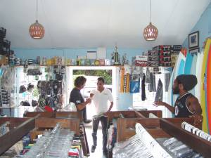 006 Dread Or Dead Surf Shop