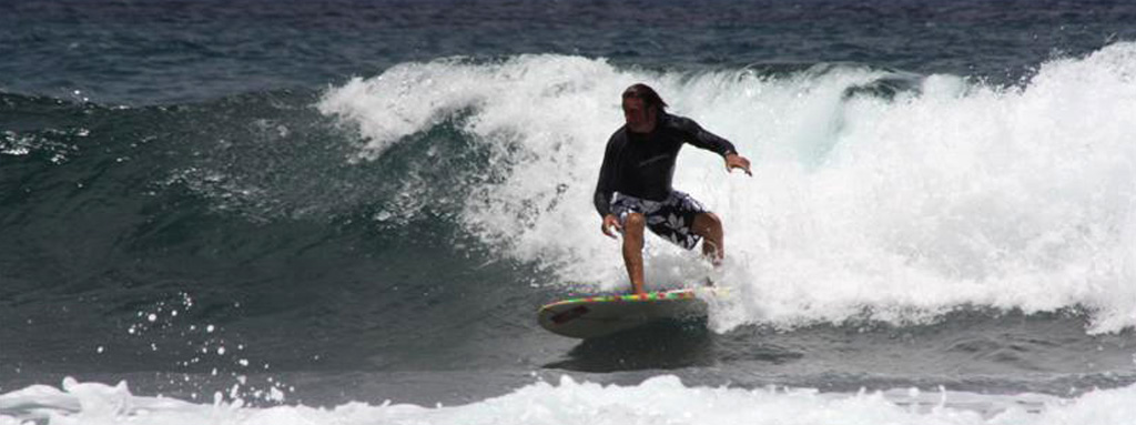 surfinbarbados Surf Tours 1